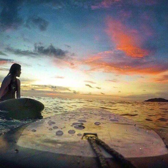 Tamarindo Costa Rica Surf Camp - Costa Rica's Best Surf Camp