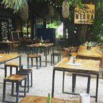 Tamarindo Restaurant Costa Rica Surf Camp - Costa Rica's Best Surf Camp