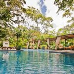 Wyndham Tamarindo Costa Rica Surf Camp - Costa Rica's Best Surf Camp